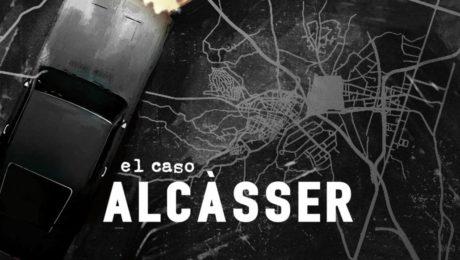 El Caso Alcasser