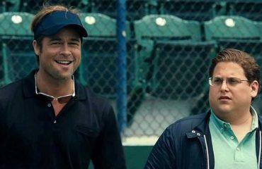 4 películas de deportes disponibles en Netflix