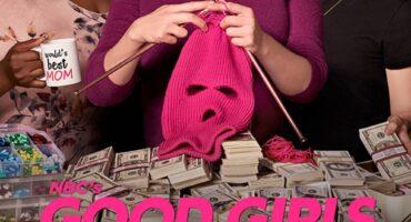 «Good Girls», todo lo que sabemos. ¿Cuándo se estrenará la cuarta temporada 4 de Good Girls en Netflix?