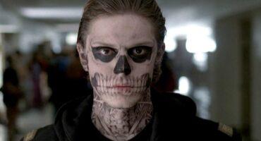 American Horror Story retrasa su temporada 10