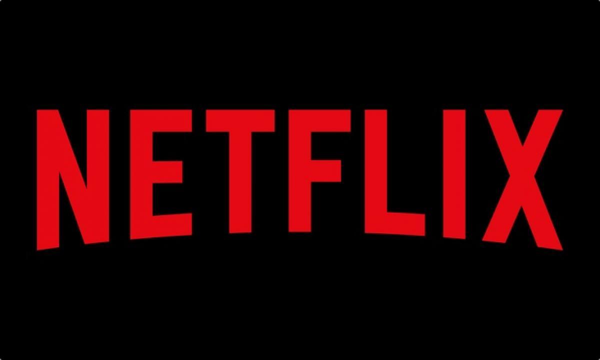 Netflix Emmy