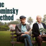 El método Kominsky