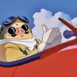 Las Mejores Películas de Studio Ghibli que puedes ver en Netflix