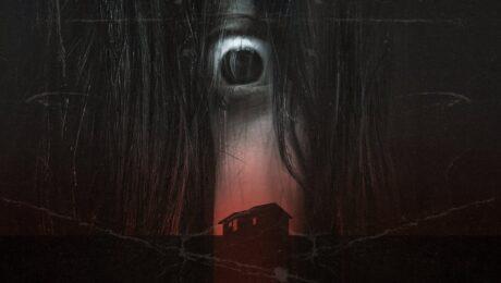 Review de Ju-On: Origins [SPOILERS]
