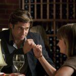 «Top 4 Películas Brad Pitt», las mejores películas de Brad Pitt en Netflix