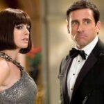 «Top 4 Películas The Rock», las mejores películas de Dwayne Johnson en Netflix