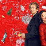 """""""Dash y Lily"""", todo lo que sabemos. ¿Cuándo se estrenará la segunda temporada 2 de Dash y Lily en Netflix?"""