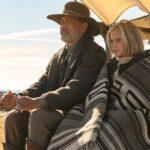 """""""Noticias del Gran Mundo"""", la nueva e imperdible película de Tom Hanks"""
