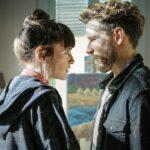 """""""Loco por ella"""", la película española del momento presente en el Top 10 de Netflix"""