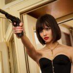 """Anna"", un thriller de espionaje que te entretendrá. Te la recomendamos"