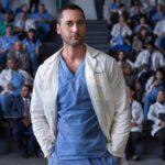"""""""New Amsterdam"""", la más profunda serie de médicos (T1)"""