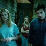 """""""Ozark"""", review de la primera temporada de una de las series PRINCIPALES de Netflix"""