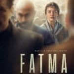 """""""Fatma"""", drama y asesinatos en la nueva serie turca de Netflix"""