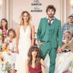 """""""Hasta que la boda nos separe"""", comedia de enredos Made in Spain"""